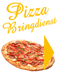 Vai Pizza Bringdienst
